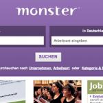 monster_de