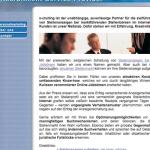 xcruiting.de