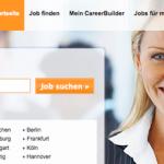 careerbuilder.de