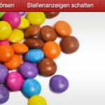 jobmenu.de (670x220)