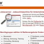 jobscanner_de