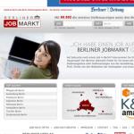 berliner-jobmarkt-de