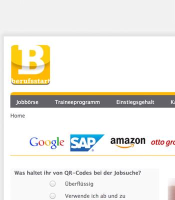 berufsstart.de