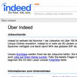 indeed.de