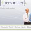 4personaler.de
