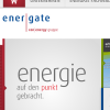 energate.de
