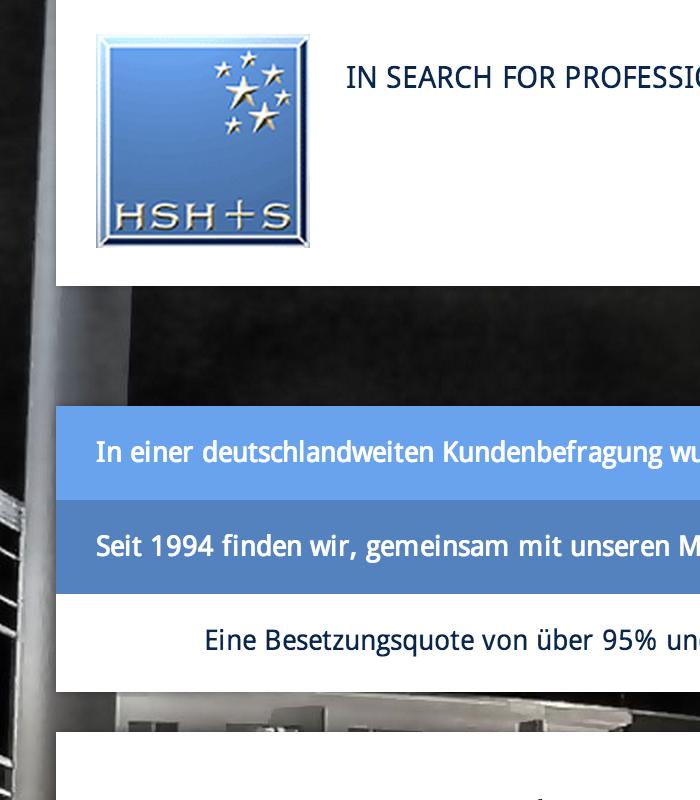 hshs.de