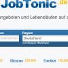 jobtonic.de