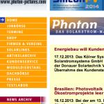 photon.de