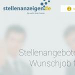 stellenanzeigen.de