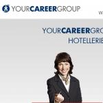 yourcareergroup.de