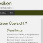 relaunch-jobbörsenlexikon_de